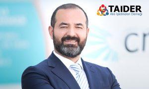 Yönetim Kurulu Başkanımız Tekin Urhan'ın TAİDER İş te Aile Dergisinin 4. Sayısında yayınlanan yazısıyla okuyucularla buluşmaya hazır.
